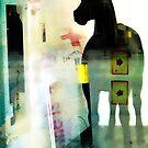 Galloping Gallows  by JerryCordeiro