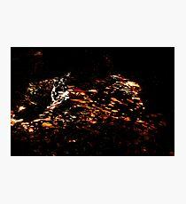 Collective Unconscious Photographic Print