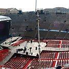 Verona_ Arena by dyanera
