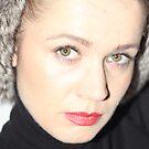 Karin by Anca  Reichlmair