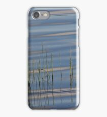 Dancing on Water iPhone Case/Skin