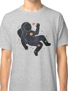 Inner Space Classic T-Shirt