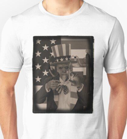 Just a little prick T-Shirt