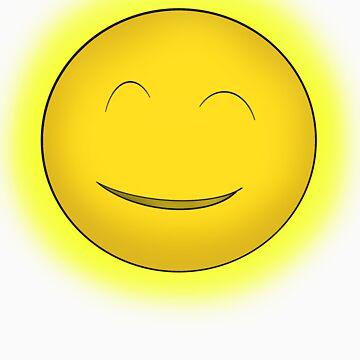 suncloud by knifecloud