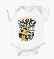 Blind Melon Single Bee Kids Clothes