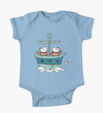 Marauding Mice (Tee) Kids Clothes
