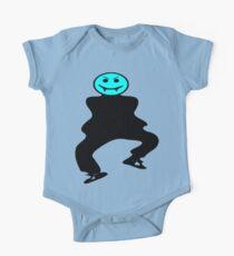 ★ټVampire Smiley Style Hilarious Clothing & Stickersټ★ Kids Clothes