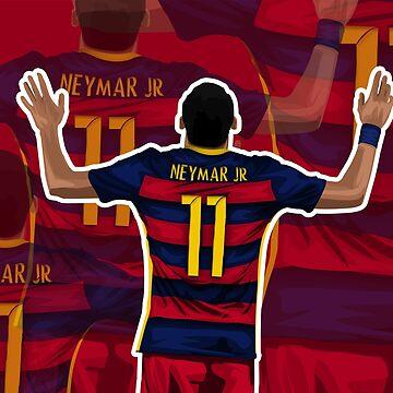 Neymar de siddick49