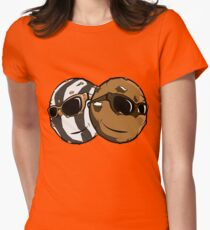 Cool Cookies T-Shirt