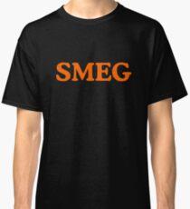 Funny Classic T-Shirt