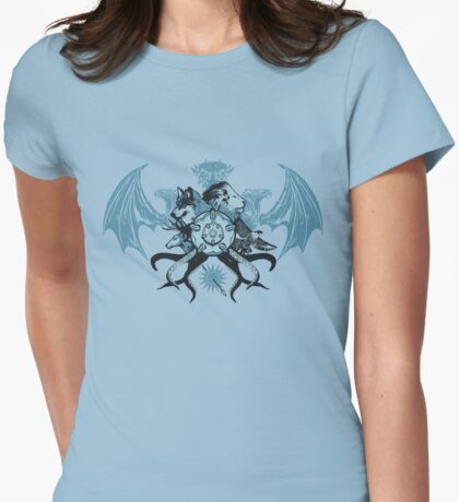What is Thy Last Name, Ser? T-Shirt