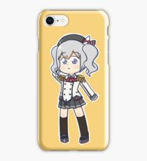 Kashima Kantai Collection iPhone Case/Skin