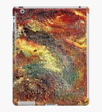 watcher iPad Case by rafi talby iPad Case/Skin