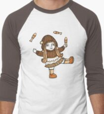 Fern's Fun at the Fringe (Tee) T-Shirt