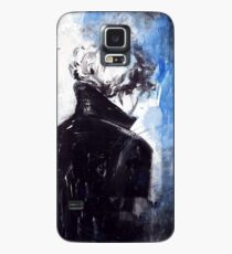 Sherlock Case/Skin for Samsung Galaxy