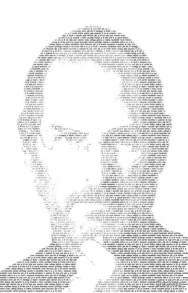 Steve Jobs by Chickitaz