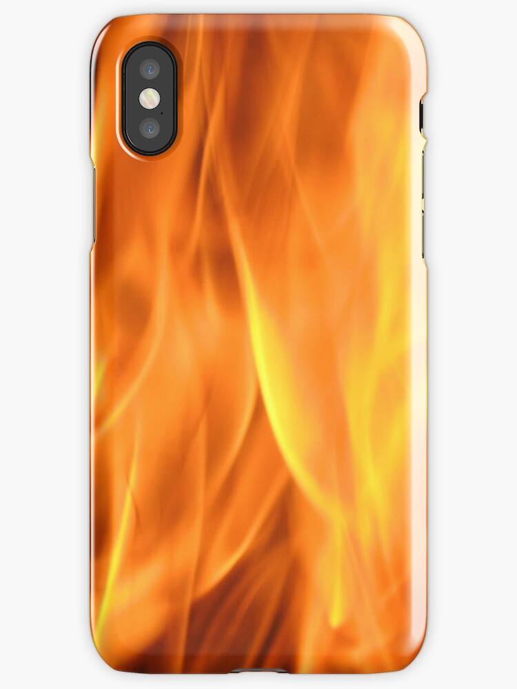 Fire by pjwuebker