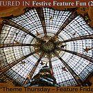TTFF Festive banner 2012 by bubblehex08