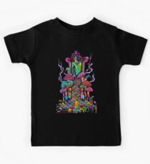 Welcome to Wonderland Kids Clothes