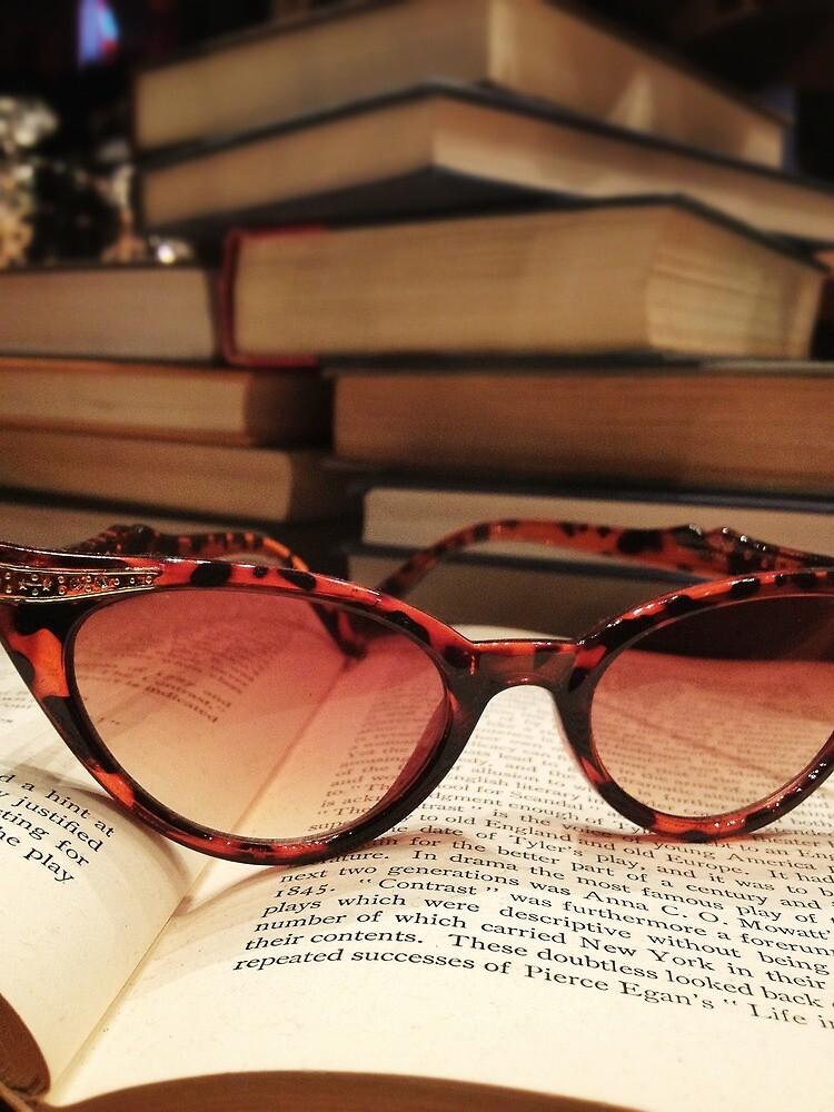 Books by Analia Vulich