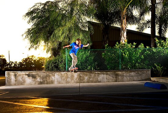 Neen Williams - Backside Tailslide - Santa Ana, CA - Photo Bart Jones by Reggie Destin Photo Benefit Page