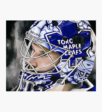 James Reimer Photographic Print