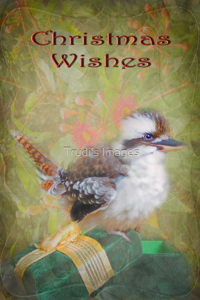 For You by Trudi's Images