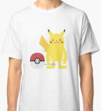 PokéDeki Classic T-Shirt