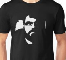 Official Andrew Shirt Unisex T-Shirt