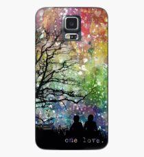 One Love Case/Skin for Samsung Galaxy