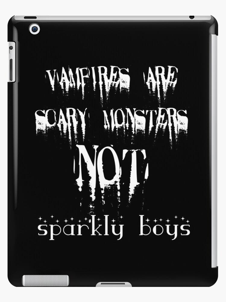 Sparkly Boys by babydollchic