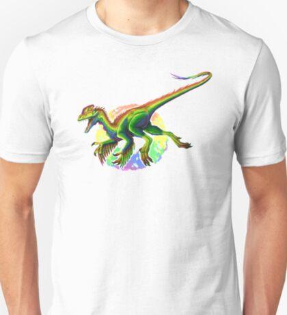 Guanlong (without text)  T-Shirt