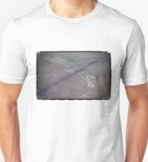 Rundown Unisex T-Shirt