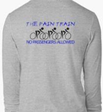 The Pain Train T-Shirt