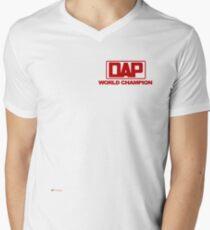 DAP T Shirt original style 70's T-Shirt