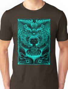 UV Meltdown  Unisex T-Shirt