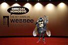 Webbee by Susan Littlefield