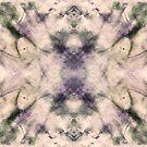 Rorschach Test 2 by anunayr