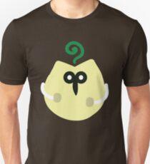 Machi the Kikwi Unisex T-Shirt