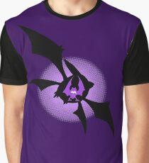 Crobat Graphic T-Shirt