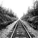 Rails by graffinc
