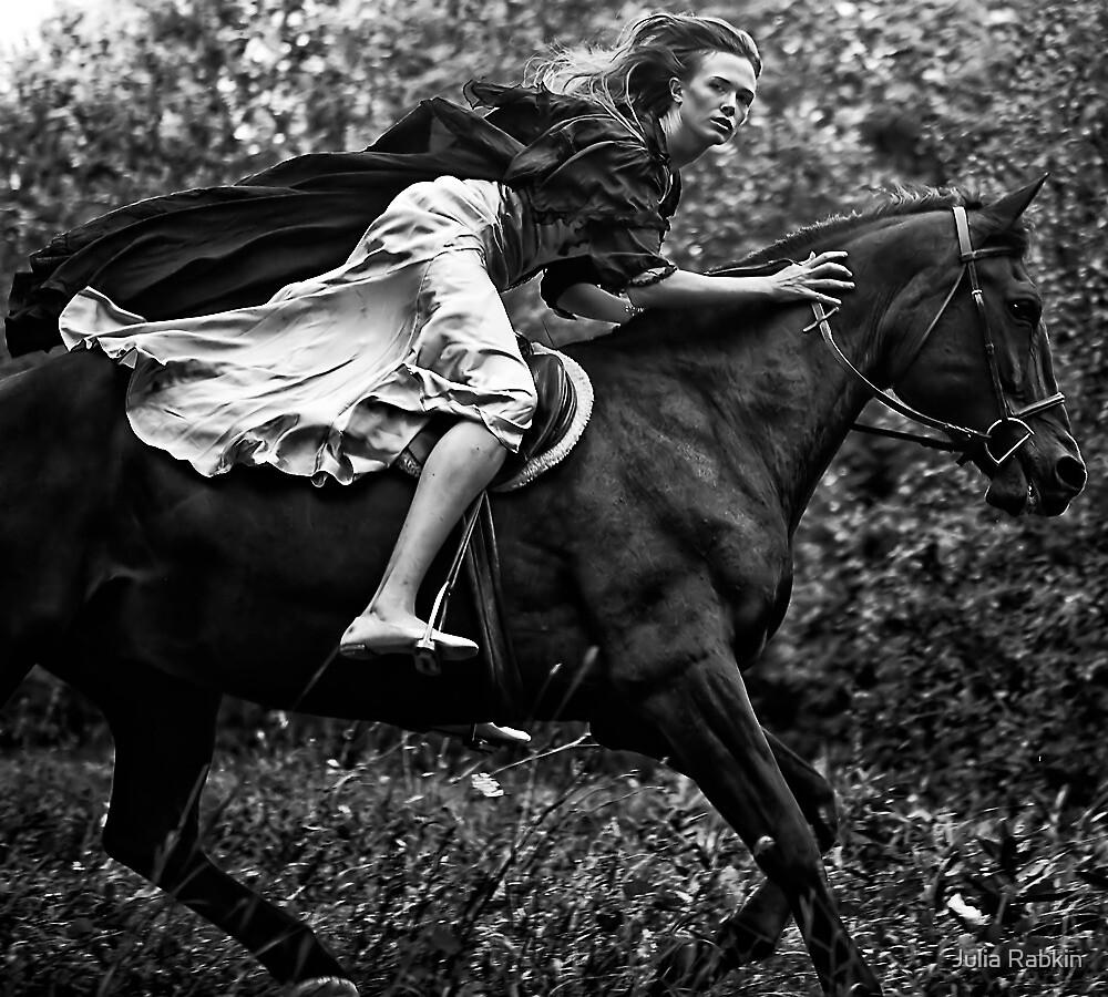 Untitled by Julia Rabkin