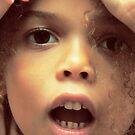 Close Up by ShotsOfLove