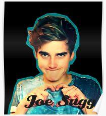 Joe SUGH Poster