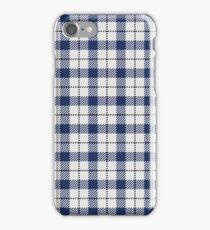 Helpful Fabulous Sincere Spiritual iPhone Case/Skin
