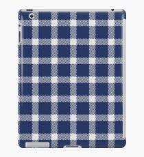 Fresh Attractive Beautiful Distinguished iPad Case/Skin