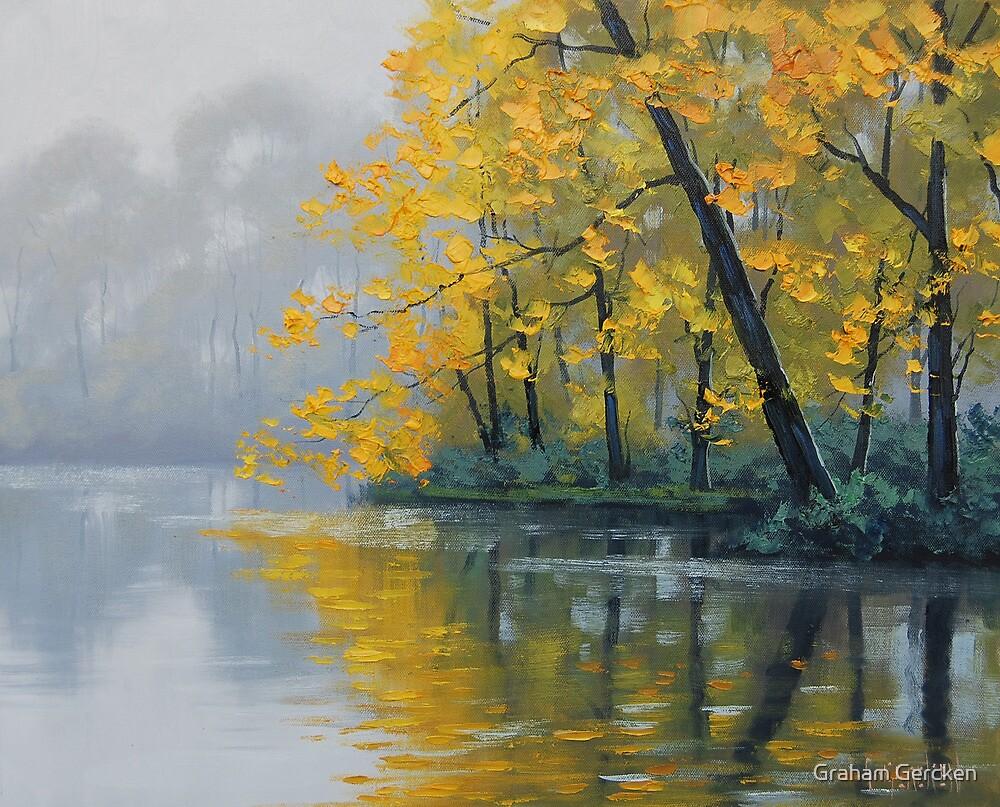 Michael Morris Paintings For Sale
