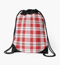 Pioneering Imaginative Tough Quiet Drawstring Bag