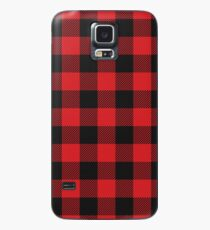 Great Attractive Trusting Sensible Case/Skin for Samsung Galaxy