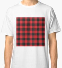 Great Attractive Trusting Sensible Classic T-Shirt